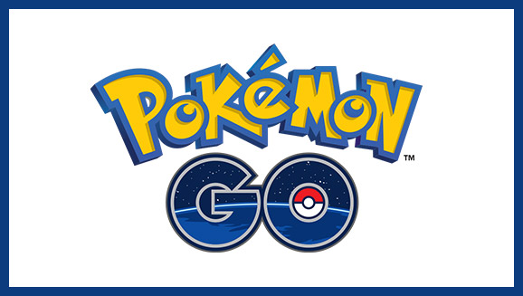 Top 5 Things Beginners Need to Know About Pokemon GO