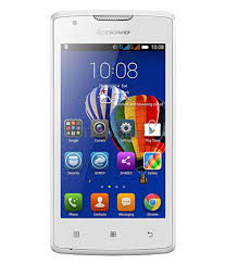 How To Safely Root LENOVO A1000