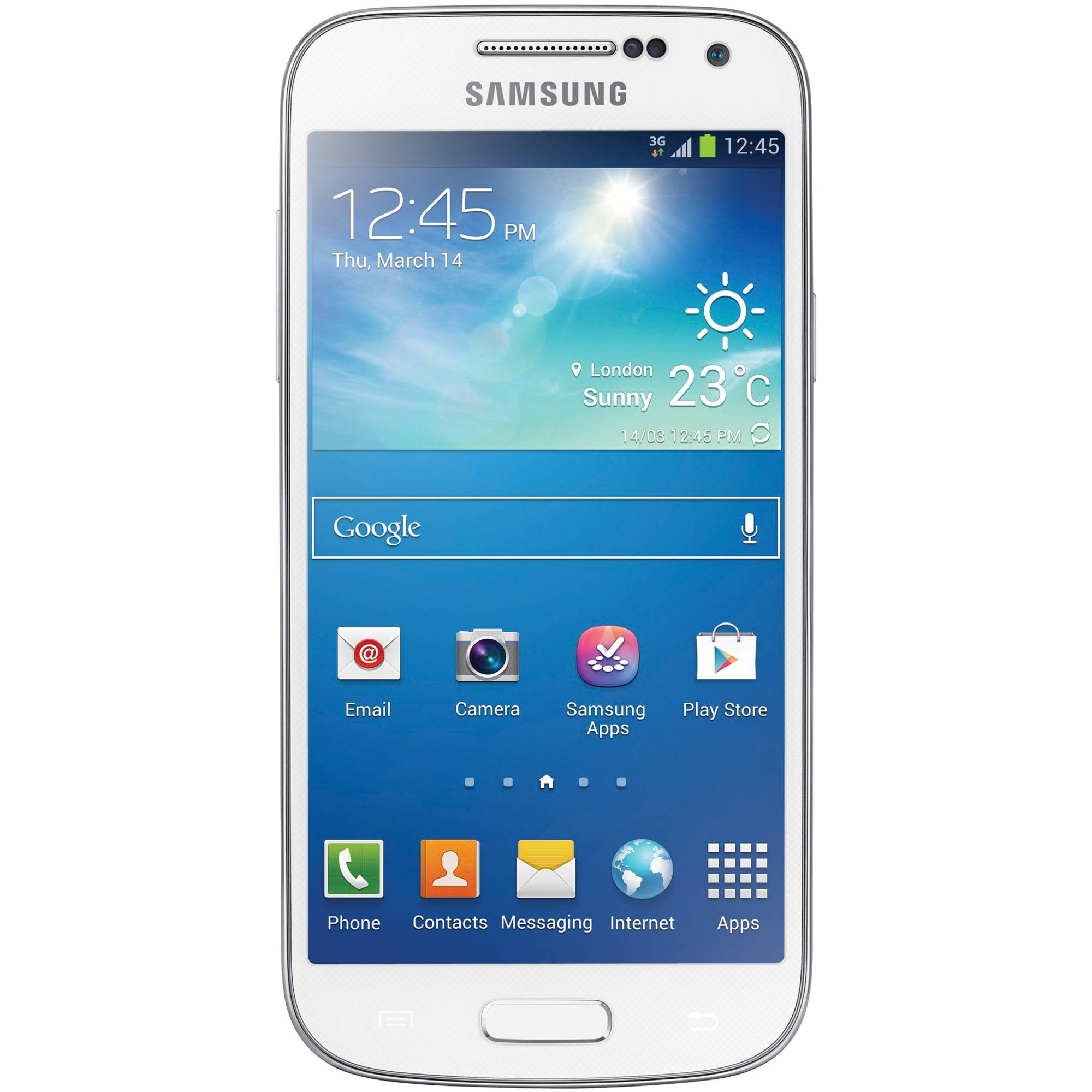 How to root samsung galaxy s4 mini gt i9192 - Gt I9192 4 4 2