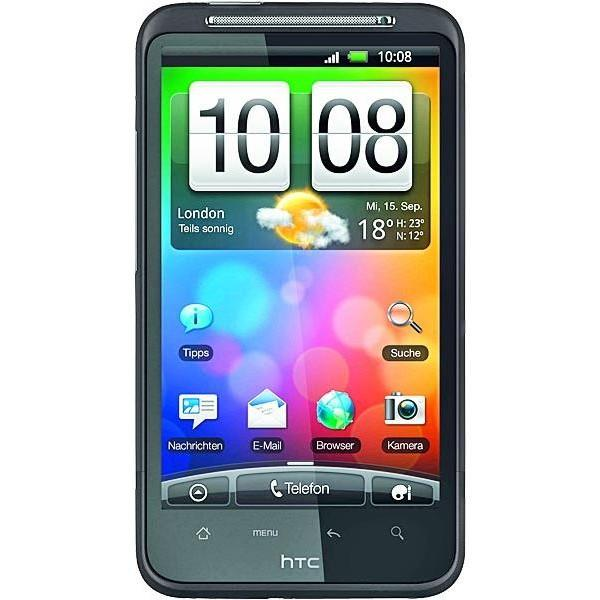 Not only htc desire hd a9191 firmware download