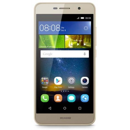 How-To: Safely Root HUAWEI Tit U02 | One Click Root