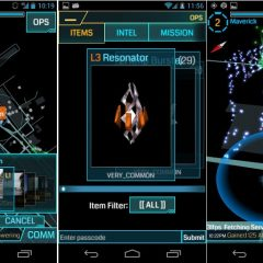 Should You Play Niantic's Ingress After Playing Pokemon Go?