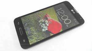 How-To: Safely Root LG D321 | One Click Root