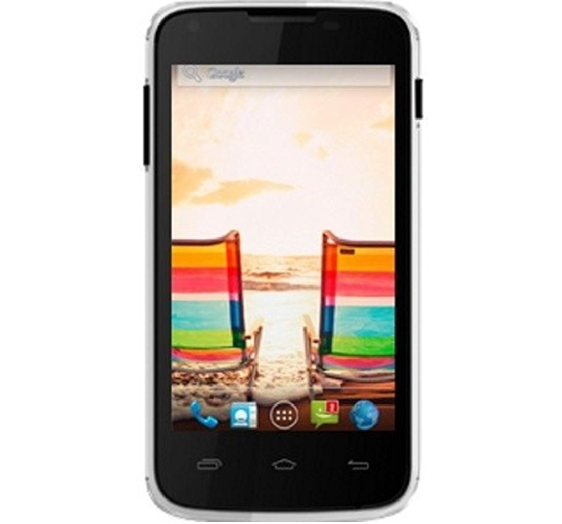 How-To: Safely Root MICROMAX A092 | One Click Root