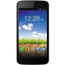 How-To: Safely Root MICROMAX Aq4501 | One Click Root