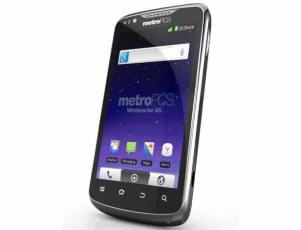 the search zte z768g root Legend -Android yes