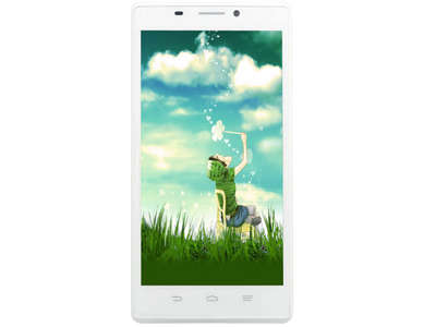 phone display zte z768g specs certainly saved lot