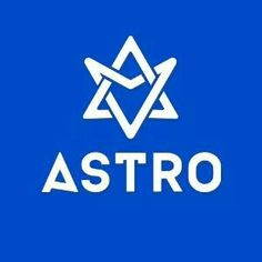 How-To: Safely Root Astro | One Click Root