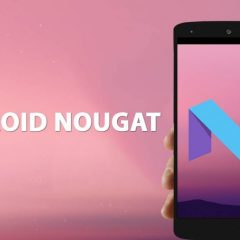 Should You Upgrade to Nougat? Here Are the Most Important Changes