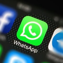 4 Reasons Why WhatsApp's New Privacy Policy is Scarier than You Think