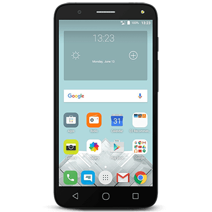 How-To: Safely Root ALCATEL Pop 4s | One Click Root