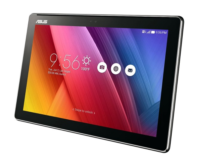 How-To: Safely Root ASUS Zenpad 10 Z300c | One Click Root
