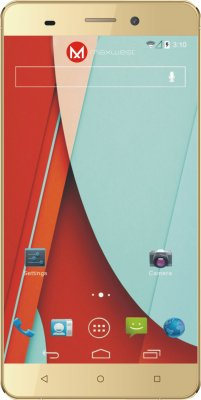 How-To: Safely Root MAXWEST Gravity 5 5 Lte   One Click Root
