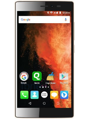How-To: Safely Root MICROMAX Canvas 6 | One Click Root