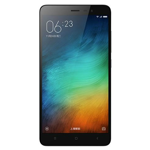 How-To: Safely Root XIAOMI Redmi Note 3   One Click Root