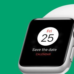 Apple Will Officially Take Part in Black Friday 2016