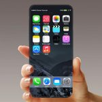iPhone 8 May Have Dual Optical Image Stabilization, Long Distance Wireless Charging