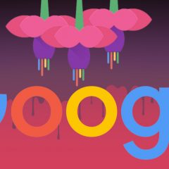 5 Fast Facts You Need to Know About the New Google Fuchsia OS Leaks