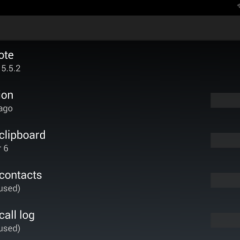 How to Manage App Permissions on Android Without Rooting