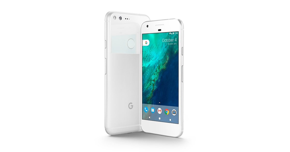 Everything We Think We Know About the Pixel 2: Rumor Roundup