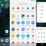 How to Install Google's Pixel Launcher on your Android Today