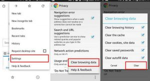5 Surprising Ways to Speed Up Chrome for Android