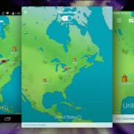 How to Install a VPN on Android to Protect your Privacy (Or Get US Netflix)