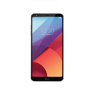 How-To: Safely Root LG G6 Vs998 | One Click Root