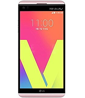 How-To: Safely Root LG V20 F800 | One Click Root