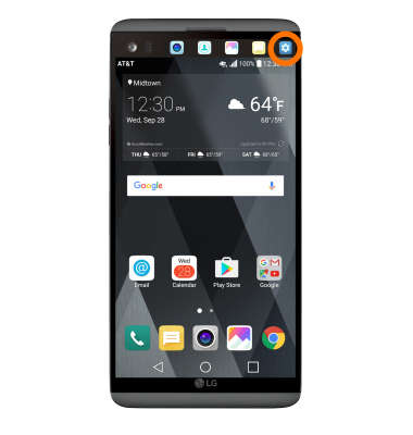 How-To: Safely Root LG V20 H910 | One Click Root