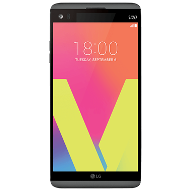 How-To: Safely Root LG V20 H918 | One Click Root