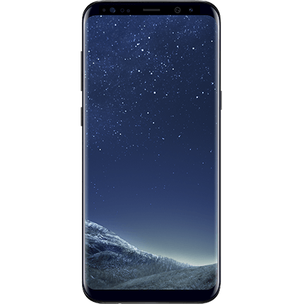 How-To: Safely Root SAMSUNG Galaxy S8 Plus | One Click Root