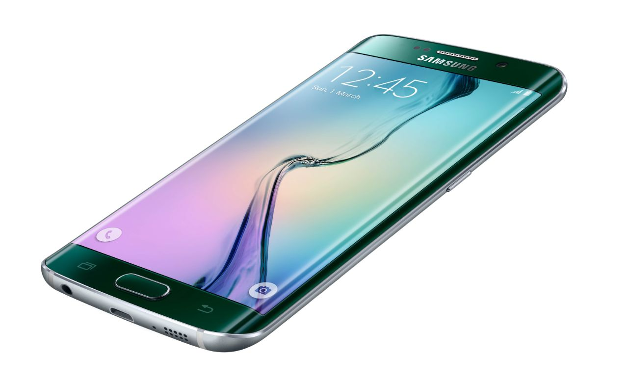 how to safely root samsung galaxy s8 edge one click root. Black Bedroom Furniture Sets. Home Design Ideas