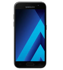 How-To: Safely Root SAMSUNG Galaxy A7 2017 Duos Sm A720f