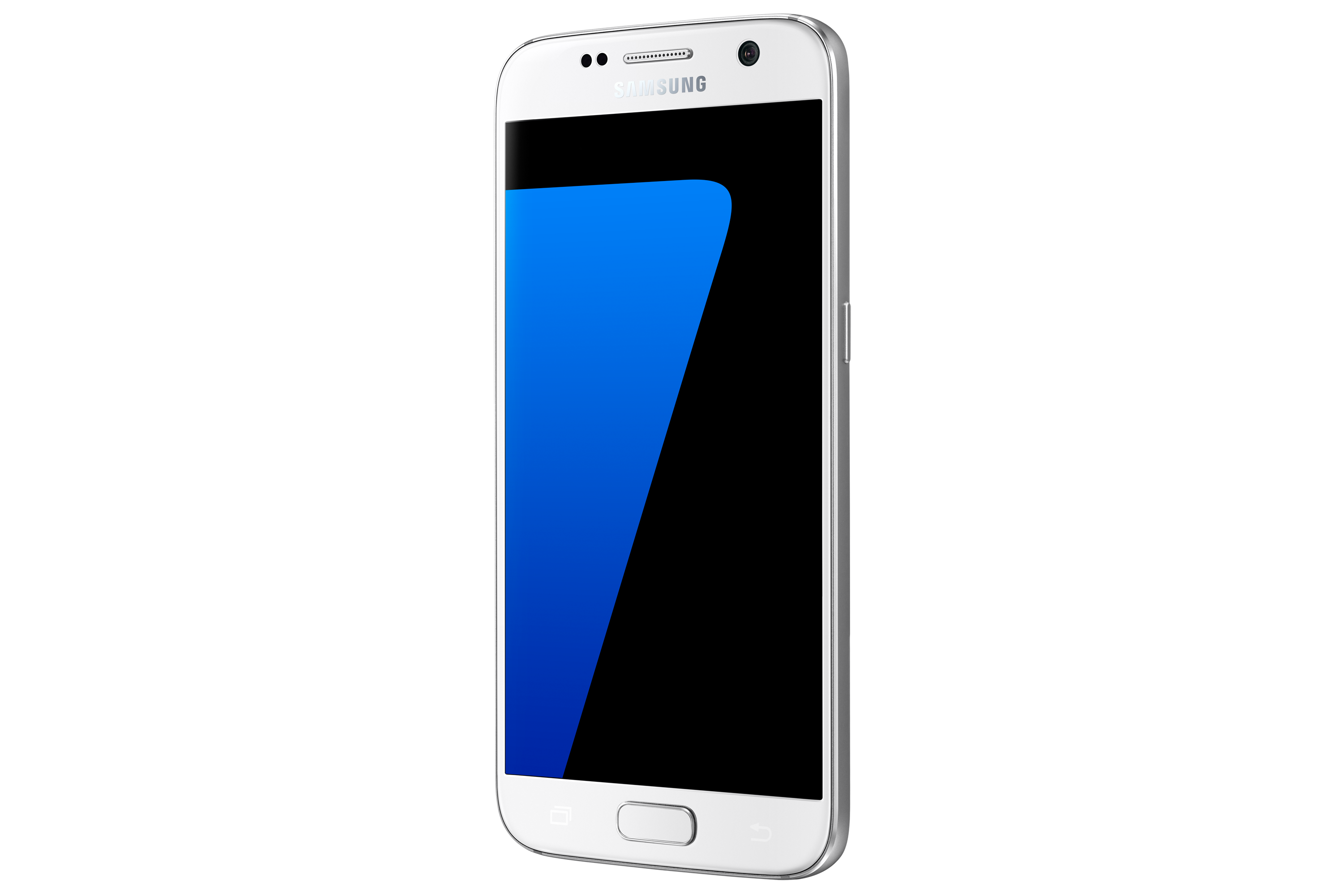 how to safely root samsung galaxy s7 duos sm g9308 one click root. Black Bedroom Furniture Sets. Home Design Ideas