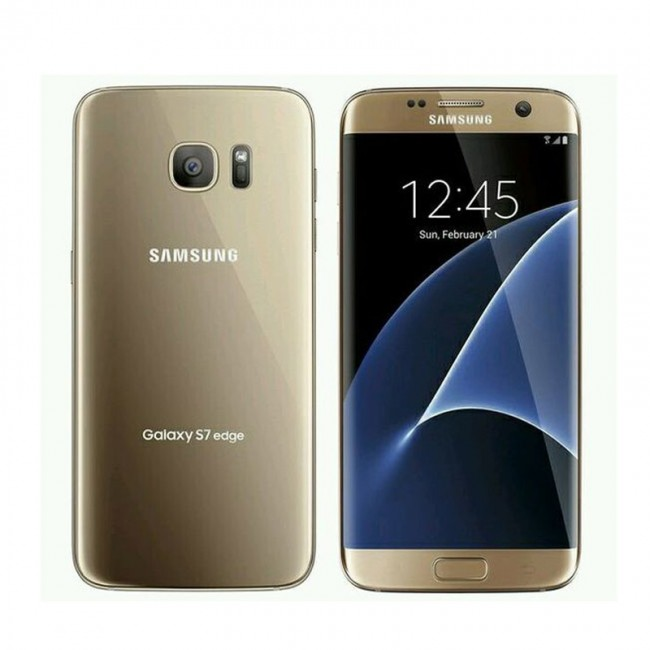 How-To: Safely Root SAMSUNG Galaxy S7 Edge Duos Sm G9350 | One Click