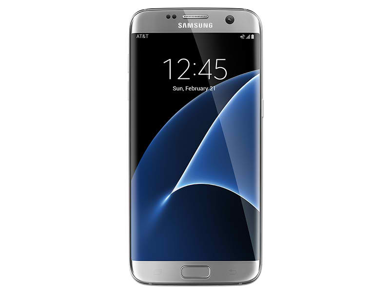 How-To: Safely Root SAMSUNG Galaxy S7 Edge Sm G935a | One Click Root