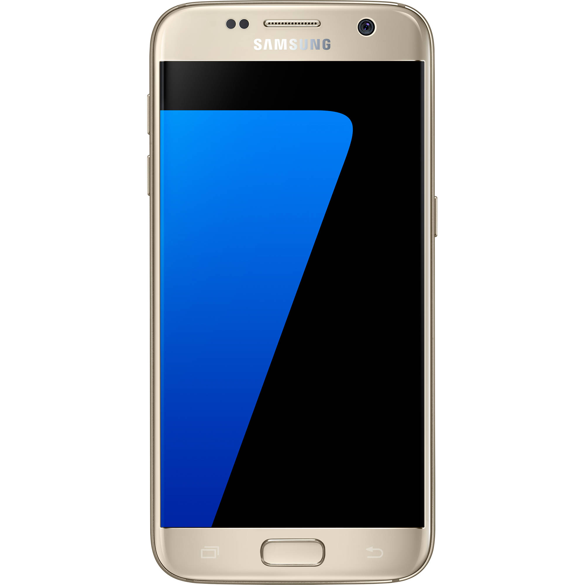 How-To: Safely Root SAMSUNG Galaxy S7 Sm G930s | One Click Root
