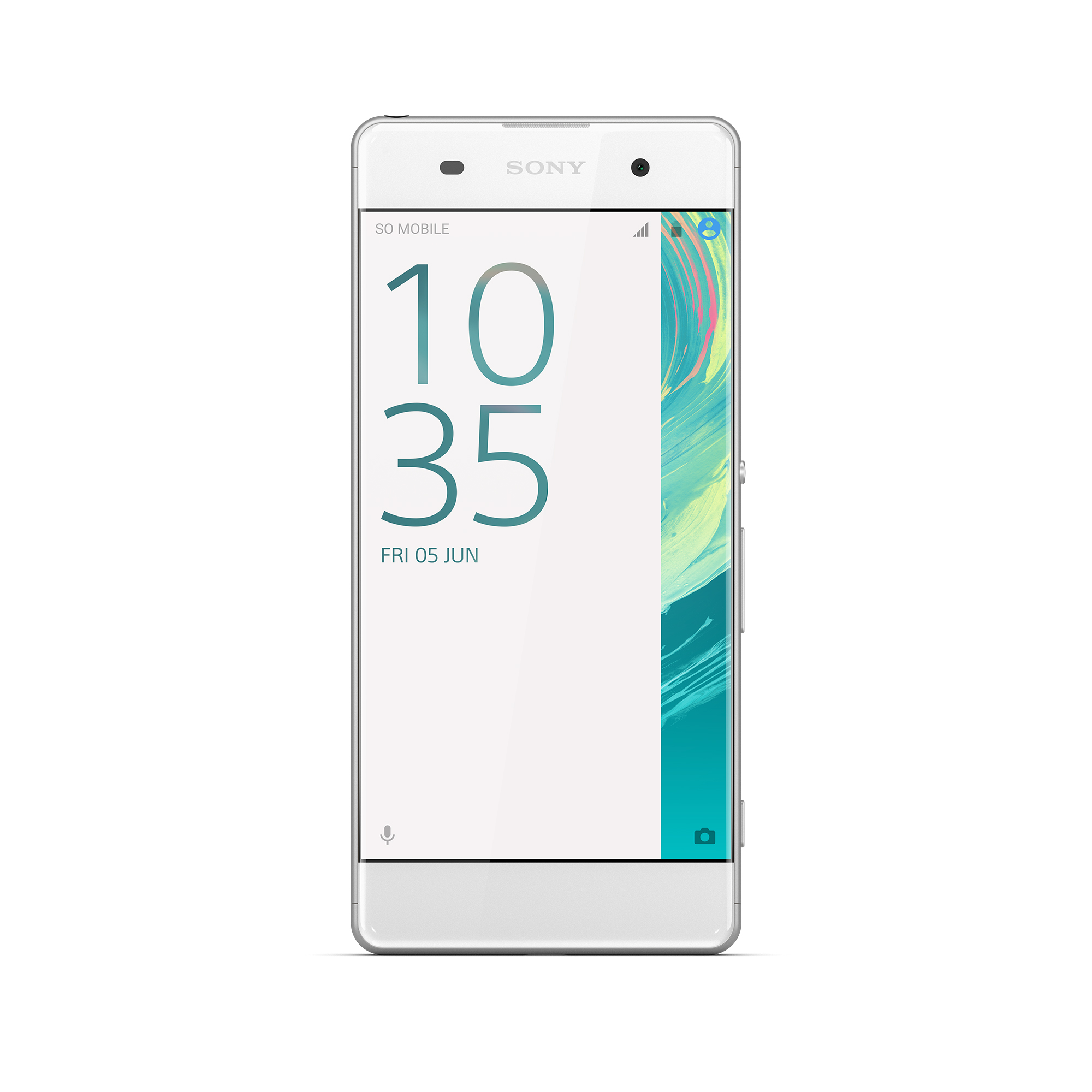 How-To: Safely Root SONY Xperia Xa | One Click Root