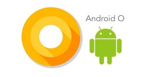 How to Install the New Android O Beta on your Android Today