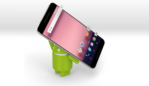 Enabling the Hidden System UI Tuner Menu in Android