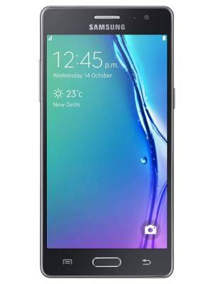 How-To: Safely Root SAMSUNG Z4 | One Click Root