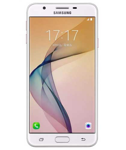 How-To: Safely Root SAMSUNG Galaxy J7 Pro | One Click Root