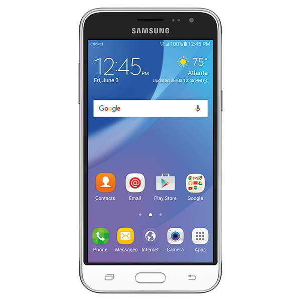 How-To: Safely Root SAMSUNG Sm J320az   One Click Root