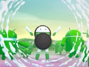 Android Oreo Bug Could Secretly Burn User's Mobile Data Usage