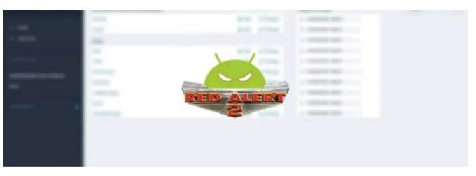 Red Alert 2.0: A New Android Banking Trojan