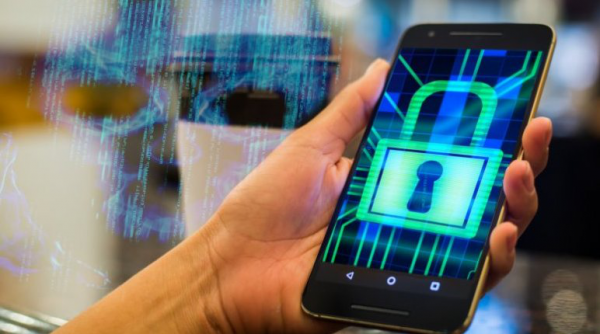 New LokiBot Virus Attacks Android Devices