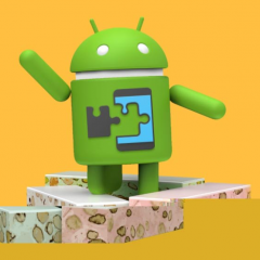 Finally, Xposed Frameworks is now available for Android Nougat