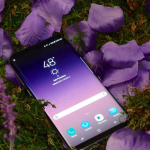A number of Samsung Galaxy S8 and S8 Plus owners are randomly missing text messages