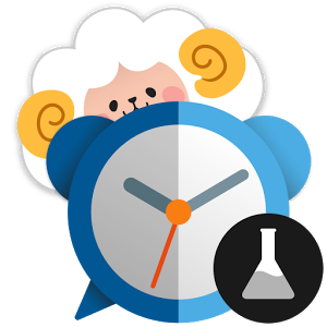 Sleep Better, Live Healthier with Sleep Partner Beta App
